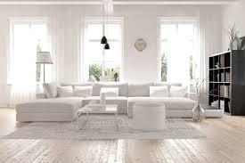 59 Frisch Moderne Sofas Für Kleine Räume Einzigartig