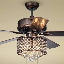 light kits ceiling fan ceiling fans white ceiling fan light kit garage ceiling fan chandelier style