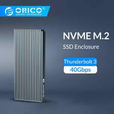 <b>ORICO ANS6 Aluminum</b> Type c to HDMI RJ45 USB3.0 A ...