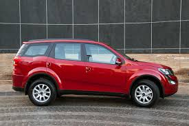 new car releases south africa 2015XUV500  Mahindra South Africa