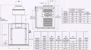 raypak rp low nox natural gas swimming pool heater raypak low nox pool heater r207a r267a r337a r407a