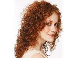účesy 2009 účesy Pro Dlouhé Vlasy