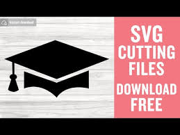 Please make sure to pin at least one of the images above before you download your favorites. Graduation Cap Svg Free Graduation 2020 Svg Graduate Svg Instant Download Silhouette Cameo Shirt Design Graduation Svg Png 0778 Freesvgplanet