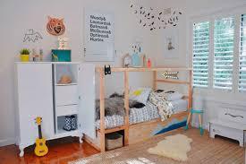 Curso Tejidos Para Habitación Infantil  IKEADecoracion Habitacion Infantil Nio