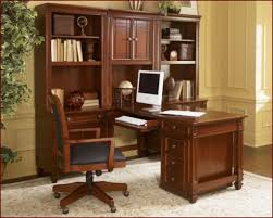 classic home office furniture. Classic Home Office Furniture. Furniture Phoenix G