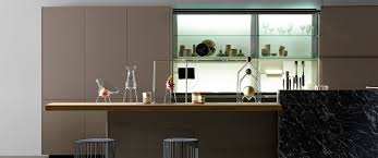 High End Kitchen Lighting Dont Leave Your High End Kitchen In The Dark Valcucine