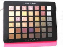 this item is curly out of stock sephora eye makeup sephora makeup academy blockbuster palette review swatches