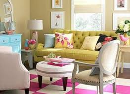 Small Picture Different Types Of Home Decor Styles Engaging American Foursquare