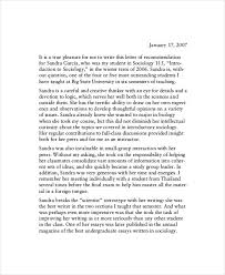 School Letters Templates School Reference Letter Template 7 Free Word Pdf