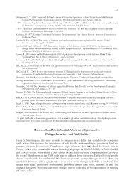dbq essay imperialism