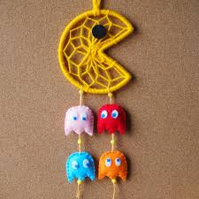Where To Buy Dream Catchers In Singapore Sale One piece only Filtros Pinterest Pac man 7