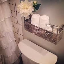 decoration wall decor for bathrooms the most best 25 bathroom ideas on sensational design