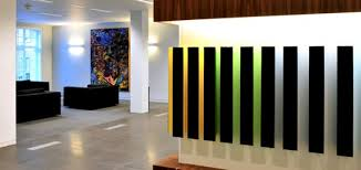 office feature wall ideas. Office Wall Design. Design A Feature Ideas