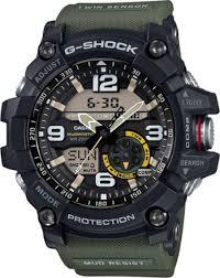 men s watches at rei g shock mudmaster gg1000 1a3 multifunction watch