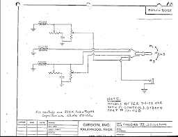 epiphone les paul wiring schematics with wiretapping for and 3 epiphone les paul custom wiring schematic epiphone les paul wiring schematics with wiretapping for and 3 pickup diagram
