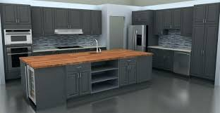 examples classy pull down cabinet door hinge shelves kitchen wall cabinets light grey nickel chrome faucet