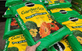 home depot 1 miracle gro 0 75 cubic feet all purpose garden soil reg 4 28 2 00 through 5 22 free pickup final 2 00