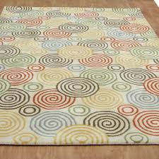 swirl rug rugs ideas