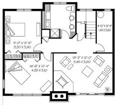 basement floor plans. Cosy How To Design Basement Floor Plan About Home Interior Ideas With Plans