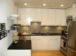 lighting for small kitchens. Image Of: LED Lights Small Kitchen Lighting For Kitchens E