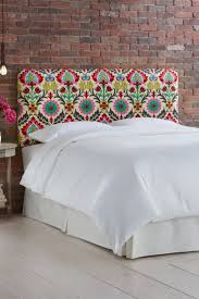 Cover Headboard With Fabric 1952 Best Headbords Images On Pinterest Bedroom Ideas Home And Live