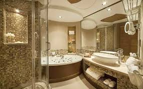Luxurious Bathrooms Awesome Inspiration