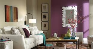 Lifestyle Furniture Store Interior Design Services