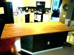 desk extraordinary butcher block reviews ikea countertop legs