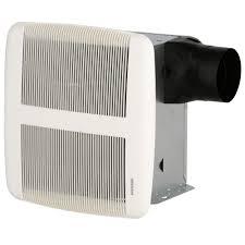 nutone ez fit 80 cfm ceiling exhaust fan energy star ez80n the home depot