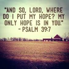 Bible Quotes About Hope Fascinating Best Bible Quotes Bible Quotes About Hope Stunning Bible Quotes On