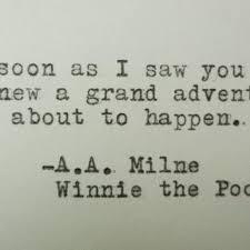 Love Adventure Quotes Custom Love Adventure Quotes Tamilkalanjiyamin