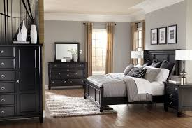 Next Mirrored Bedroom Furniture Black Bedroom Dressers Cheap Black Sectional Sofas Ashley