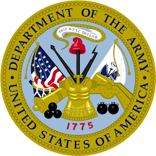 Datei:Emblem of the U.S. Department of the Army.svg – Wikipedia