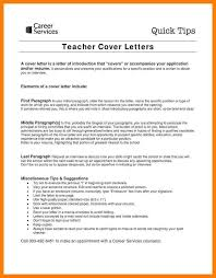 sample creative cover letters creative cover letter opening sentence examples resume help sample