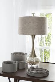 diy mercury glass light fixture. mercury glass table lamp | antique shades floor shade replacement diy light fixture