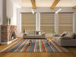 living room rug 03