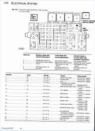 2011 transit fuse diagram all wiring diagram 2012 ford transit fuse diagram wiring diagrams best 2011 transit fuse box diagram 2011 transit fuse diagram