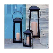 Crate and barrel outdoor lighting Lighting Fixtures Petaluma Medium Lantern Crate And Barrel Optampro Petaluma Medium Lantern Crate And Barrel Outdoor Patio