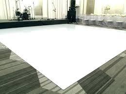 white vinyl flooring sheet high gloss nice glossy solid f