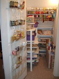 Pantry Under Stairs Stunning Easy Underirs Storage Ideas For Small Spaces Underneathir