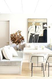 paint ideas for living room living room paint colors 1 top living room paint colors 2019