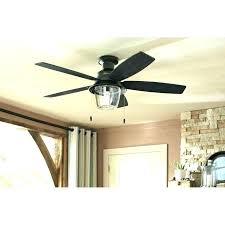 hunter douglas ceiling fans outdoor fan replacement globes shades with light flush mount li