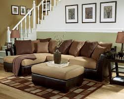 Latest Trend Orange Modern Living Room Furniture Cheap Best