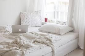 tumblr bedrooms white. White Bedrooms Tumblr Cool 14. » M