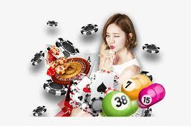 Judi Casino Bola - 822x482 PNG Download - PNGkit