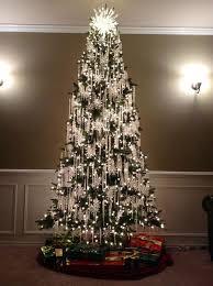 most beautiful christmas tree. Brilliant Christmas 50 Most Beautiful Christmas Trees Celebrations Throughout Tree S