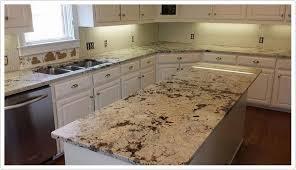 denver kitchen countertops vintage granite 005