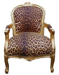 phenomenal animal print chairs in quality furniture with wingback modern chair design ideas small accent for