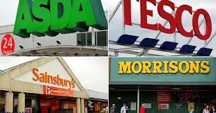 your supermarket ping guide which retailers offer the best deals manchester evening news