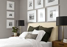 modern white picture frames. Profile Modern Picture Frames In White - Entryway Room \u0026 Board N